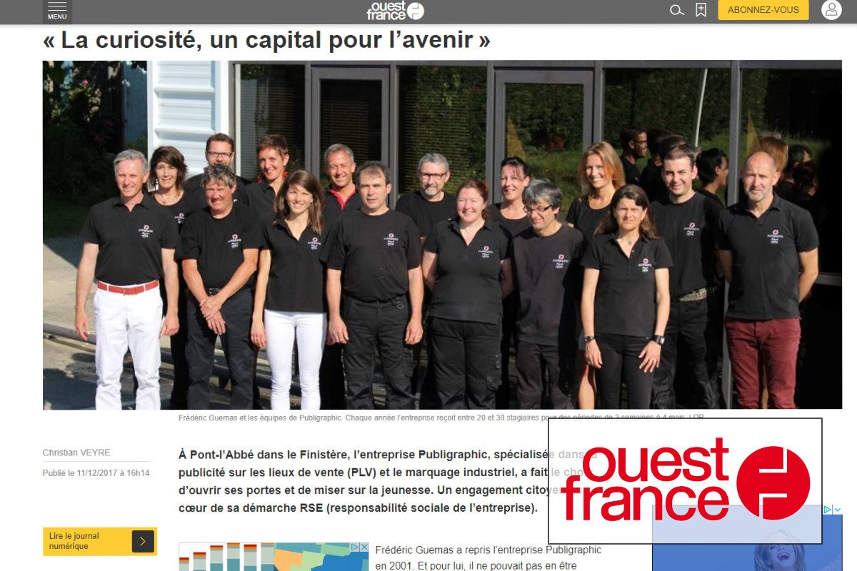 2017-12-11-ouest-france