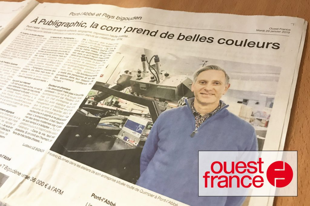 2019-01-29-ouest-france