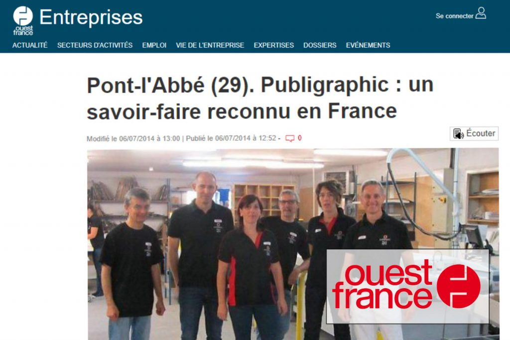 2014-07-06-ouest-france